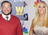 Jon Gosselin 'Furious' After Ex-Wife Kate Allows Kids to Appear on 'Kate Plus 8'