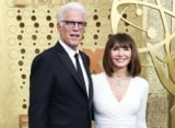 Ted Danson Admits Divorce Storyline on 'Curb Your Enthusiasm' Was 'Mean'