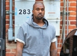 Kanye West on His Renewed Faith: 'I Came Out of Darkness Into the Light'