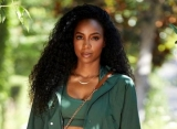 Report: Kelly Rowland Dating a White Man Amid Divorce Rumors