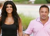 'RHONJ': Teresa Giudice Scores Massive Paycheck With Joe Italy Reunion
