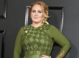 Report: Adele to Release New Album in November and New Single Soon