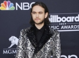 Zedd 'Permanently Banned' From China for Liking 'South Park' Tweet