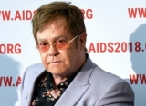 Elton John Blamed for the Death of His Former Mentor, Called 'Coward'