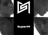 K-Pop Group SuperM's Self-Titled Album Arrives Atop Billboard 200