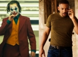 Box Office: 'Joker' Surpasses Second Weekend Projections as Will Smith's 'Gemini Man' Bombs