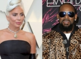 Lady GaGa Gets Rid of R. Kelly Collaboration From 'Artpop' Reissue