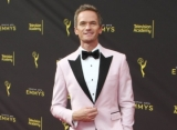 Neil Patrick Harris Joins 'Matrix 4' in Secret Role