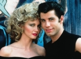 'Grease' to Get TV Spin-Off on HBO Max