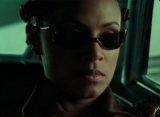 Jada Pinkett Smith In Talks to Return as Niobe in 'Matrix 4'