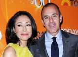 Ann Curry 'Will Destroy' Matt Lauer When She Speaks Out Against Him