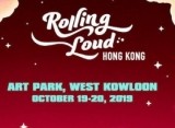 Rolling Loud Calls Off Hong Kong Festival Amid Anti-Government Protests