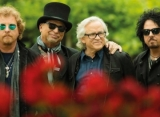 Toto to Go Separate Ways at the End of 40th Anniversary Tour