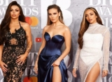 Little Mix to Challenge 'The X Factor' With Own Talent Show