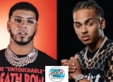 Latin AMAs 2019: Anuel AA Dominates With Five Wins, Ozuna Claims Two