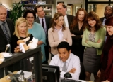 Jenna Fischer and Angela Kinsey 'Pushing' for 'The Office' Reunion