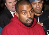 Video: Kanye West Goes Ahead With Jamaican Religious Concert Despite Backlash