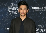 'Cowboy Bebop' Production Halted After John Cho Injures His Knee in Freak Accident on Set