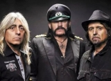 Mikkey Dee, Phil Campbell Finally Included in Motorhead's Rock and Roll Hall of Fame Nomination