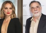 Natalie Portman Defends Marvel Movies After Francis Ford Coppola Calls Them 'Despicable'