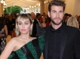 Miley Cyrus Reveals She's 4 Months Sober, Throws Major Shade at Liam Hemsworth