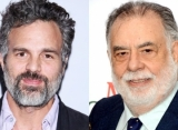 Mark Ruffalo Cleverly Responds After Francis Ford Coppola Calls Marvel Films 'Despicable'