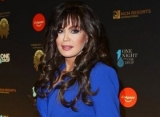 Marie Osmond Believed She Was Lesbian After Sexual Abuse When She Was Young