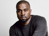 Artist of the Week: Kanye West
