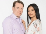'90 Day Fiance' Stars Michael Jessen and Juliana Custodio Reportedly Already Married
