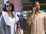Vivica A. Fox Gets Coy About Jussie Smollett's Possible Cameo in Final Season of 'Empire'