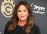 Caitlyn Jenner Looks Forward to Making New Friends on 'I'm a Celebrity...Get Me Out of Here!'