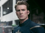 Chris Evans Has Mixed Feelings About Returning as Captain America
