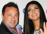 Teresa Giudice to Divorce Husband Joe: She's 'Done With Him'