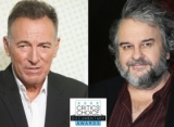 Bruce Springsteen and Peter Jackson Come Out as Winners at Critics' Choice Documentary Awards