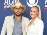 Jason Aldean Regrets Starting Brittany Kerr Romance With Cheating Scandal