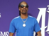 Snoop Dogg Slams Racist Booking Agent in Angry Rant