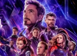 Katherine Langford's Deleted 'Avengers: Endgame' Scene Pops Out