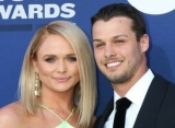Miranda Lambert and New Husband Reportedly Snub Her Ex Blake Shelton's CMA Awards Performance