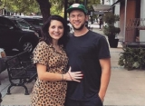 'American Idol' Alum Phillip Phillips Gives This Unique Name to Newborn First Child