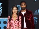 Big Sean Bragging About Making Jhene Aiko Climax 9 Times in One Day Sets Twitter Abuzz