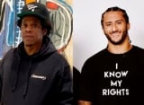 Jay-Z Pressured NFL to Set Up Colin Kaepernick Workout to Fix His Damaged Reputation