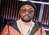 will.i.am Slams 'Racist' Flight Attendant who Called the Cop on Him