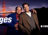Cheech Marin Set to Return for 'Nash Bridges' Revival
