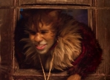 Jason Derulo Left Shocked by Polarizing Reaction to 'Cats' Trailer