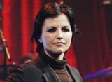 Dolores O'Riordan's Mother Reacts to The Cranberries' First Grammy Nomination