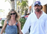 Denise Richards and Husband to Be the Focus of 'RHOBH' Season 10