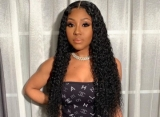 City Girls' Yung Miami Baffles Fans With New Pics of Daughter After Vowing Not to Post Them Again