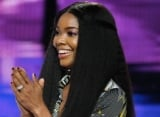 SAG-AFTRA Investigating Gabrielle Union Firing From 'America's Got Talent'