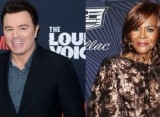 Seth MacFarlane, Cicely Tyson and More to Be Inducted Into TV Academy's Hall of Fame
