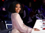 NBC Opens Investigation Into Gabrielle Union's 'AGT' Firing Drama Following 5-Hour Meeting